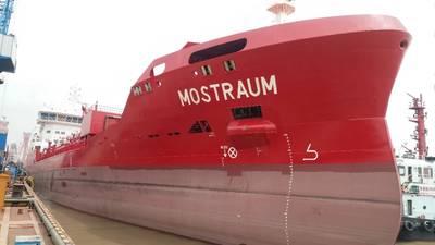 Foto: FKAB Marine Design