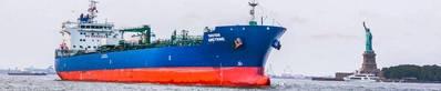 Foto: Navig8 Chemical Tankers Inc.