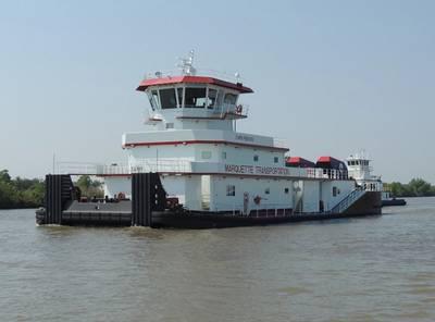 Foto: C & C Marine and Repair