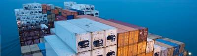 Foto de arquivo: MPC Container Ships AS