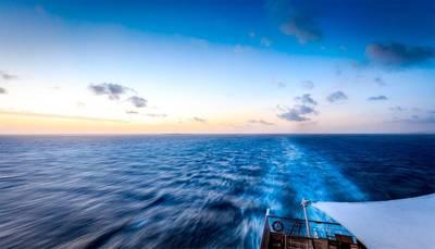 Imagen: Gobierno de las Islas Vírgenes