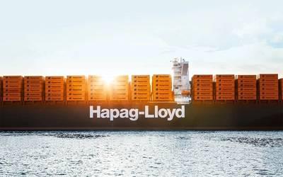 Imagen: Hapag-Lloyd