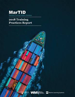 • Lea el Informe 2018: http://digitalmagazines.marinelink.com/NWM/Others/MarTID2018/html5forpc.html