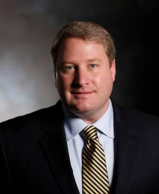 Matthew Paxton, SCA Präsident
