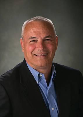 Michael Hume, πρόεδρος και διευθύνων σύμβουλος της W & O.