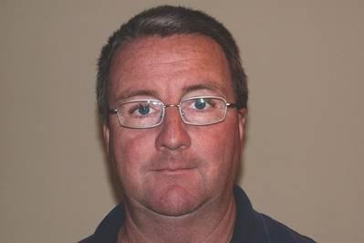 Pat Folan, Partner, Tug & Barge Solutions