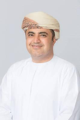 """""""Ψάχνω για τους γκάζι, ψάχνω για τους τύπους ανθρώπων από τα μπαράκια της"""" άγριας δύσης """", τα οποία ανοίγουν τις πόρτες με τις μπότες τους και δουλεύουν. Είπε ο bin Homoud Al Maawali, Διευθύνων Σύμβουλος της Oman Drydock Company (ODC). Φωτογραφία: ODC"""