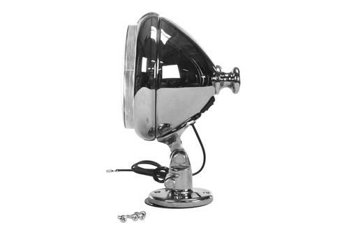 Image: Larson Electronics
