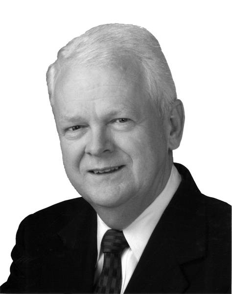 Dennis L. Bryant,  Maritime Regulatroy  Consulting, Gainsville, FL t: 352-692-5493 e: dennis.l.bryant@gmail.com
