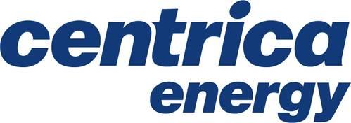 Photo: Centrica Energy