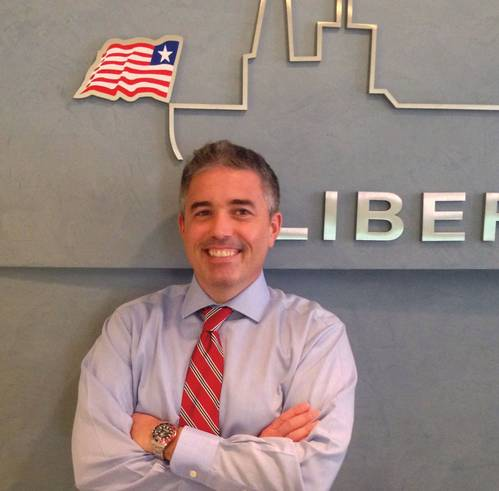 """Owners are ordering ships again, and there is a great deal of private equity funding entering the market, in the U.S. and elsewhere, which is filling the shortfall created by a reduction in traditional bank finance  for shipping.""  Christian Mollitor, Liberian Registry/LISCR, LLC"