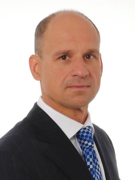Dirk Steffen