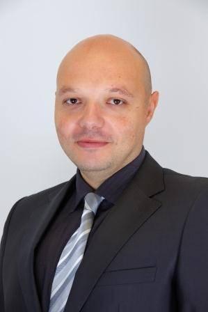 Giuseppe Mollica