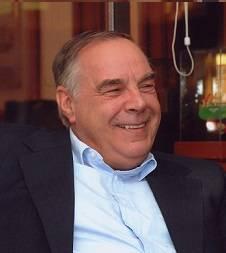 Heinrich Schoeller, Chairman