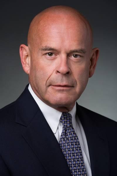 Irwin F. Edenzon