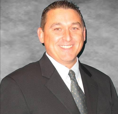 Paul Sullivan