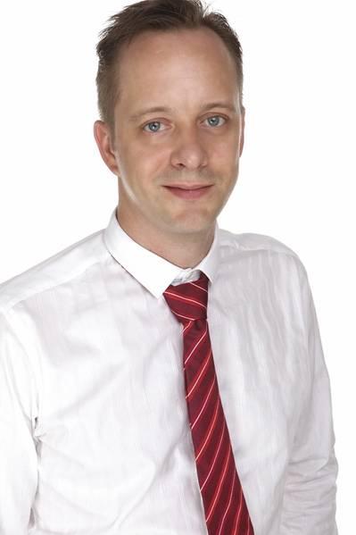 Rutger Bierman