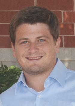 Todd Clouser