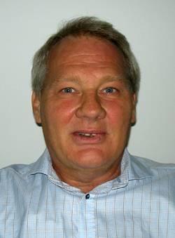 Tom Bjorklund