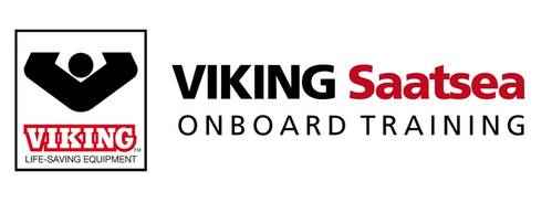 Photo: VIKING