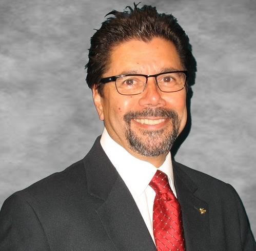 Vincent Costagno
