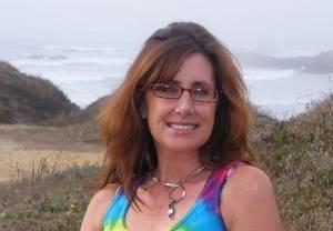 Tiffany McAchran