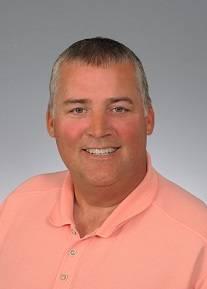Gene Carlson