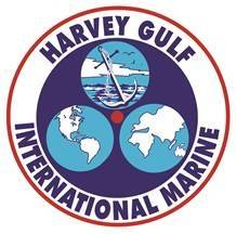 Photo: Harvey Gulf International Marine