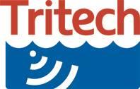Photo: Tritech
