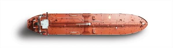 Εικόνα: Δεξαμενόπλοια Teekay