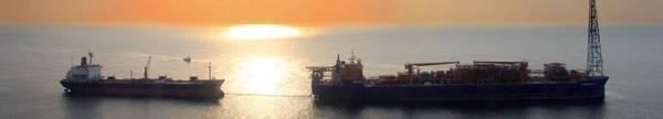 Εικόνα: Ωκεανός απόδοση ASA