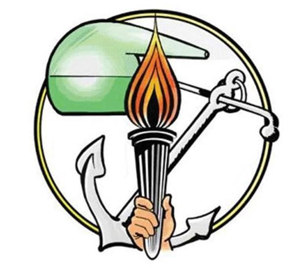 Изображение: используется с разрешения, Национальная ассоциация противопожарной защиты