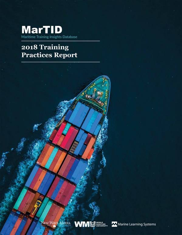 • Прочтите отчет за 2018 год: http://digitalmagazines.marinelink.com/NWM/Others/MarTID2018/html5forpc.html