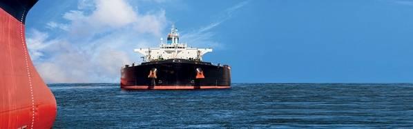 Фото: Международная морская организация (ИМО)