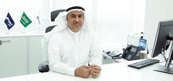 अब्दुल्ला Aldubaikhi (फोटो: बहरी)