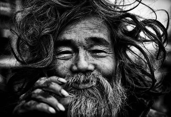 जेवियर बीले। फोटो: हंटिंगटन इंगल्स इंडस्ट्रीज