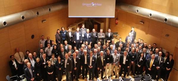 पीईएए एजीएम प्रतिनिधियों फोटो: पीईएमए