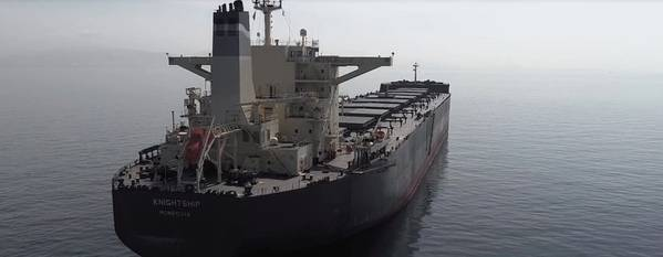 图片:Seanergy Maritime Holdings Corp.