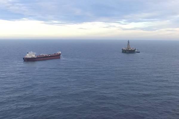 (写真:Lundin Petroleum)
