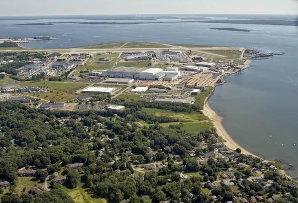 (Φωτογραφία: Rhode Island Commerce Corporation)