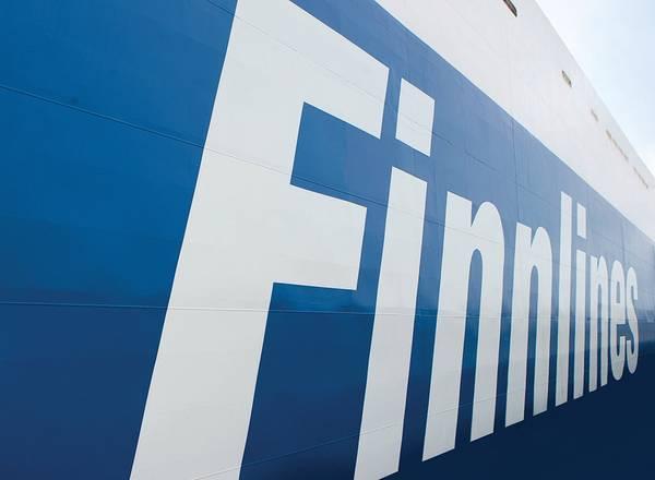 (Файл фото: Finnlines)