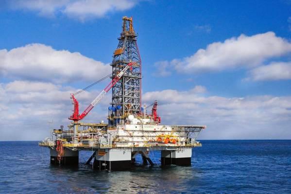 (Foto: Premier Oil)
