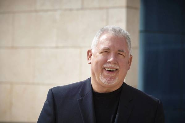 Frank Coles se une a Wallem Group como CEO a fines de octubre de 2018.