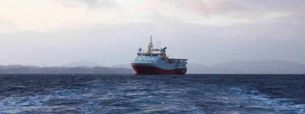Image:Shearwater GeoServices