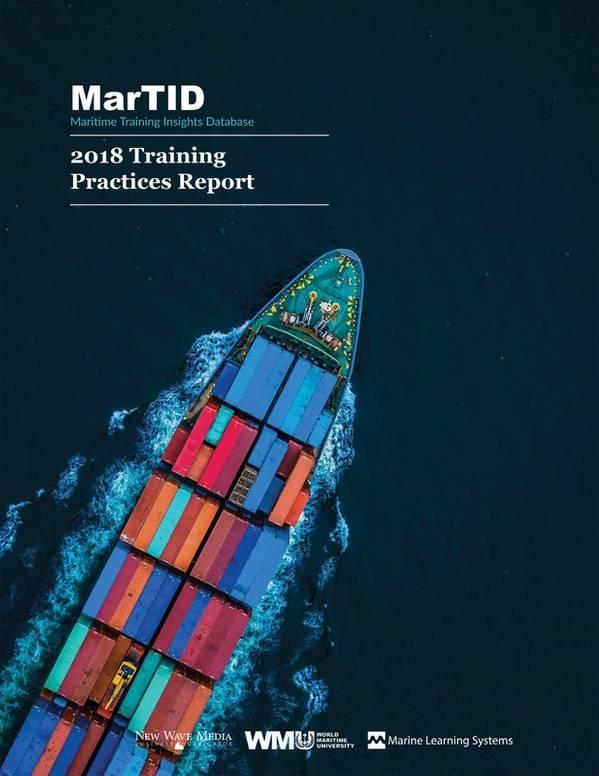 • Lesen Sie den Bericht 2018: http://digitalmagazines.marinelink.com/NWM/Others/MarTID2018/html5forpc.html