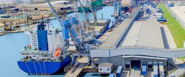 Pic: Seaboard समुद्री