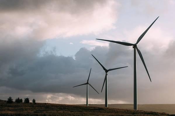 Pic: WindEurope