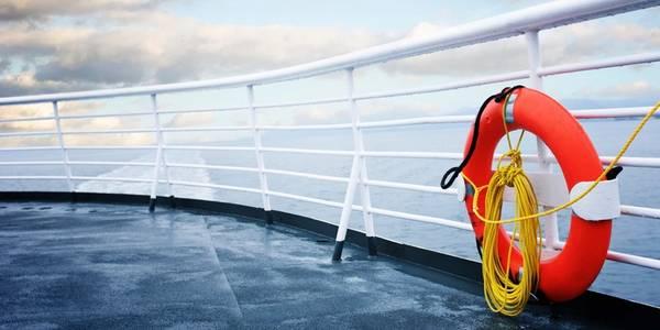 Φωτογραφία: Ωκεανός Απόδοση Επίσημη Linkedin Σελίδα
