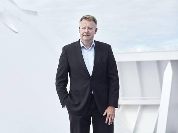 हेनरिक होलक (फोटो: डीएफडीएस)