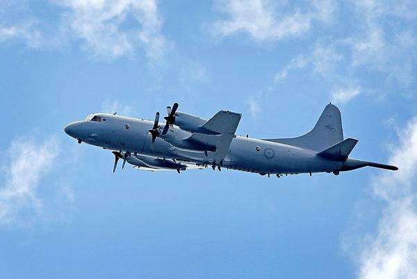 (Файл фото: Jayson Tufrey / Royal Australian Navy)